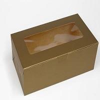جعبه سازی